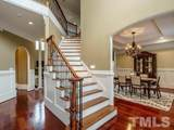 4001 Soaring Talon Court - Photo 5