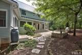 1117 Walnut Hill Drive - Photo 16