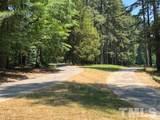 2003 Meadowcreek Drive - Photo 26