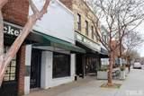 107 Churton Street - Photo 1