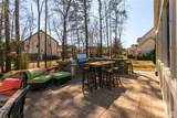 101 Silverbow Court - Photo 6