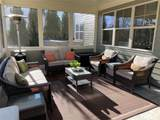 101 Silverbow Court - Photo 7