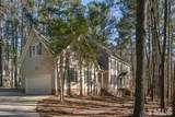 1606 Claymore Road - Photo 1
