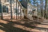 1606 Claymore Road - Photo 2