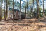 1606 Claymore Road - Photo 4