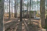 1606 Claymore Road - Photo 5