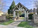 1521 Lily Creek Drive - Photo 27