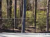 1016 Pinehurst Drive - Photo 3