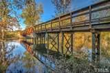1341 Mill Glen Circle - Photo 29