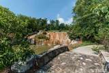 83 Winding Creek Loop - Photo 7