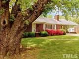 106 Pine Tree Lane - Photo 2