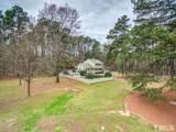 7800 Secluded Acres Road - Photo 15