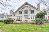 102 Villa Drive - Photo 3