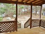 7805 Mourning Dove Road - Photo 17