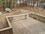 7805 Mourning Dove Road - Photo 19