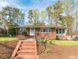 219 Forestwood Drive - Photo 1