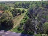 0 Nc 157 Highway - Photo 2
