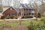 5404 Huntingwood Drive - Photo 1