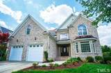 9109 Meadow Mist Court - Photo 1
