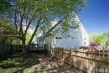 4700 Easthampton Drive - Photo 30