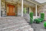 2633 Mt Vernon Church Road - Photo 3