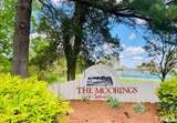 9 The Moorings - Photo 14