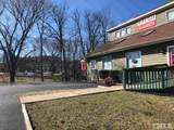 4520 Alston Avenue - Photo 14