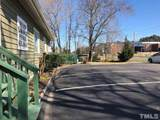4520 Alston Avenue - Photo 16