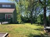 4520 Alston Avenue - Photo 3