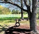 1812 Mclennans Farm Road - Photo 28