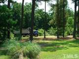 Lot #15 Robin Loop Road - Photo 14