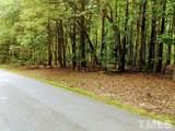Lot 4 Lakepoint Drive - Photo 2
