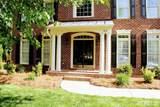 503 Allenhurst Place - Photo 2