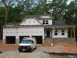 2301 Sterling Crest Drive - Photo 1