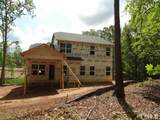 2301 Sterling Crest Drive - Photo 27