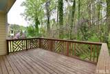 3528 Eden Croft Drive - Photo 4