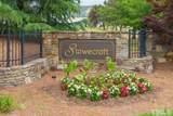 4437 Cardinal Grove Boulevard - Photo 22