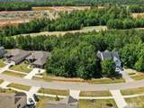 255 Long View Drive - Photo 4