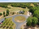 255 Long View Drive - Photo 5