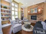 70 Thornwhistle Place - Photo 17