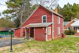 102 Williams Street - Photo 28