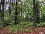 8330 Pine Wood Road - Photo 3