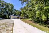 1613 Jenks Carpenter Road - Photo 2