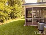 216 Hillview Road - Photo 16