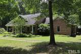 721 Beasley Road - Photo 2