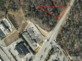 9748 Holly Springs Road - Photo 1
