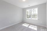 210 Beverly Place - Photo 22