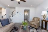210 Beverly Place - Photo 5