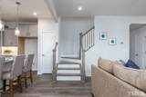 210 Beverly Place - Photo 6