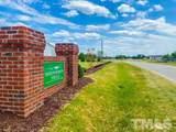 203 Shepherds Field Drive - Photo 6